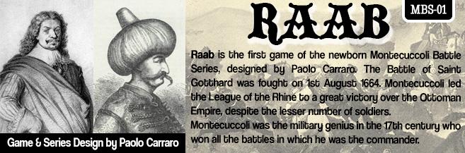 raab-banner
