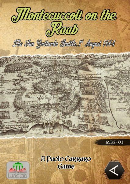 copertina-raab-a4