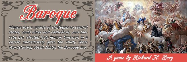 baroque-banner